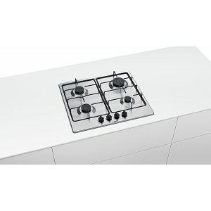 Ploča Bosch PGP6B5B80