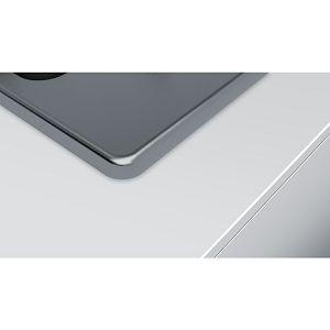 Ploča Bosch PGP6B5B60