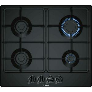 Ploča Bosch PGP6B6B60