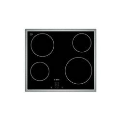 Ploča Bosch PKE645D17E