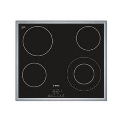 Ploča Bosch PKF645B17E