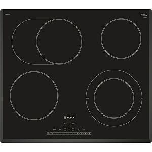Ploča Bosch PKN651FP1E