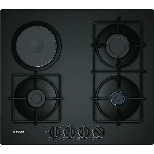 Ploča Bosch PNY6B6B80