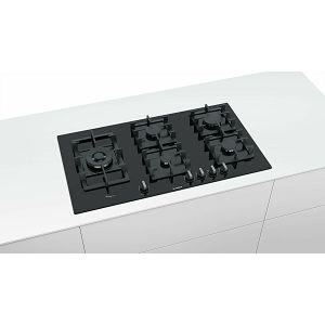 Ploča Bosch PPS9A6B90