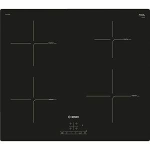 Ploča Bosch PUE611BB2E - indukcija