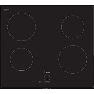 Ploča Bosch PUG611AA5D