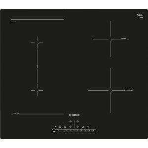 Ploča Bosch PVS611FB5E - indukcija