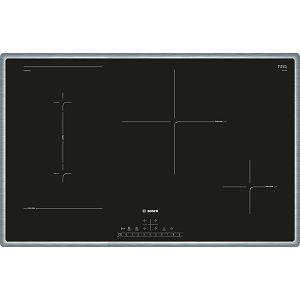 Ploča Bosch PVS845FB5E - indukcija