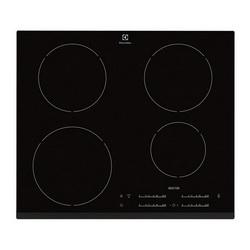 Ploča Electrolux EHH4654HFK - indukcija