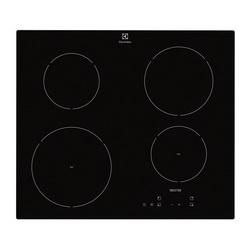 Ploča Electrolux EHH6240ISK - indukcija