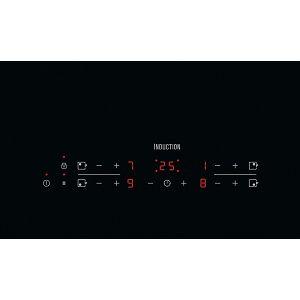 Ploča Electrolux EHI6340FOK - indukcija