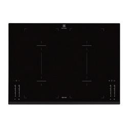 Ploča Electrolux EHL7640FOK - indukcija