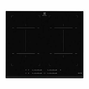 Ploča Electrolux EHL6540FOK - indukcija