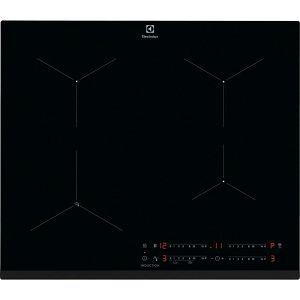 Ploča Electrolux EIS6134 - H2H