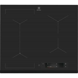 Ploča Electrolux EIS6448