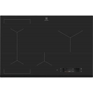 Ploča Electrolux EIS8648 - 80 cm širine