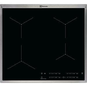 Ploča Electrolux EIT60443X - indukcija
