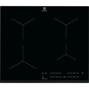 Ploča Electrolux EIT61443B - H2H
