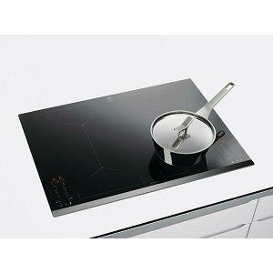 Ploča Electrolux EIV744 H2H - indukcija