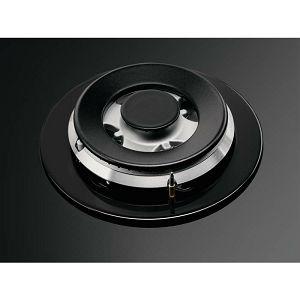 Ploča Electrolux KGV7539IK - 75 cm širine