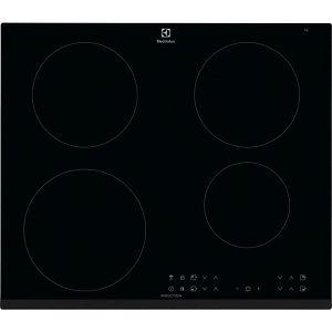 Ploča Electrolux LIR60433B H2H - indukcija
