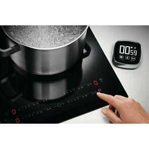 Ploča Electrolux LIT60433B - indukcija