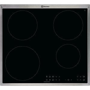 Ploča Electrolux LIT60433X H2H - indukcija
