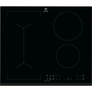 Ploča Electrolux LIV6343 - indukcija