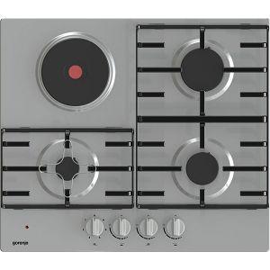 Ploča Gorenje GE680X