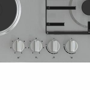 Ploča Gorenje GE690X