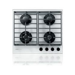 Ploča Gorenje GKTG6SY2W - kaljeno staklo - Simplicity linija
