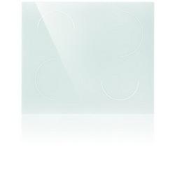 Ploča Gorenje IT612SY2W - Simplicity linija