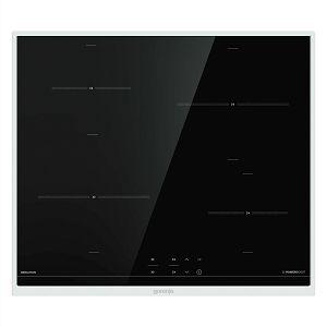 Ploča Gorenje IT640BX - indukcija