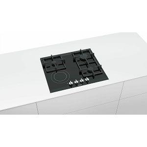 Ploča Siemens ER6A6YD70