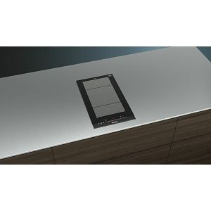 Ploča Siemens EX375FXB1E - indukcija