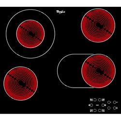 Ploča Whirlpool AKT8190/BA
