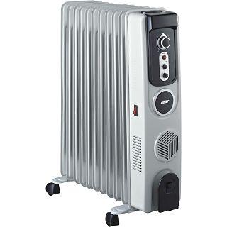Radijator Elit 11RFE turbo