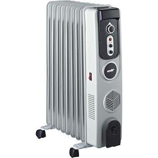 Radijator Elit 9RFE turbo
