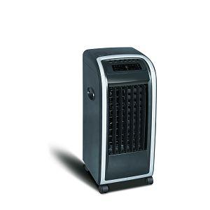 Rashlađivač zraka AirCooler Elit AC-17