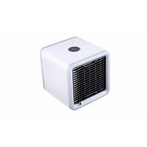 Rashlađivač zraka Elit AC-18mini
