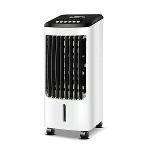 Rashlađivač zraka Elit AC-20A