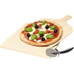 Set za pizzu Electrolux E9OHPS1