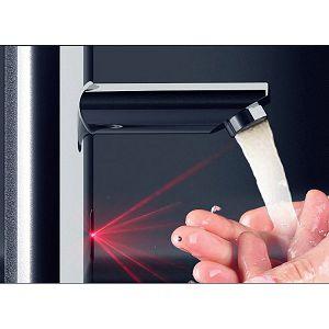 Slavina Fars-Inox 1030 VT za umivaonik senzorska