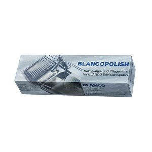 Sredstvo za čišćenje Blanco POLISH 511895 za inox sudopere