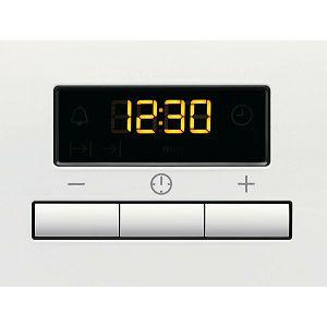 Štednjak Electrolux EKC54952OW