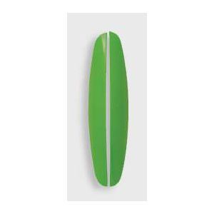 Stranica ELBi Zirve svjetlo zelena
