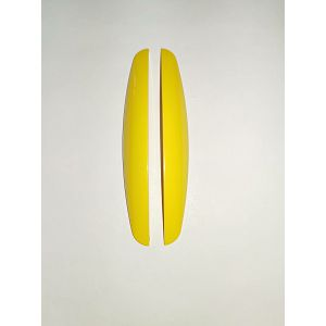 Stranica ELBi Zirve žuta