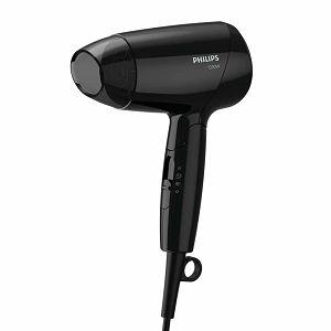 Sušilo za kosu Philips BHC010/10
