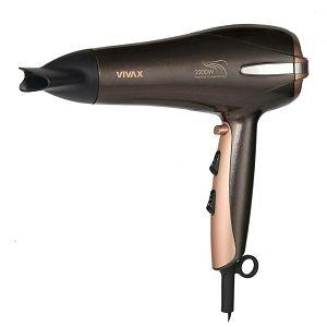 Sušilo za kosu Vivax HD-2200CD