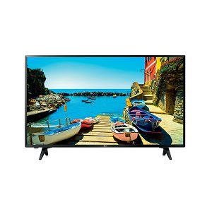 Televizor LG LED 32LJ500V